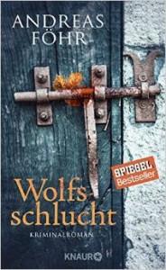 wolfsschlucht_cover