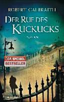 ruf_des_kckucks